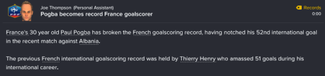 183 3 7 record goalscorer