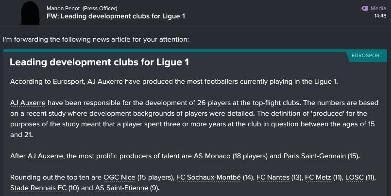 185 2 5 development ligue 1.png