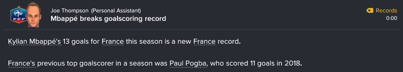 186 2 6 mbappe breaks record