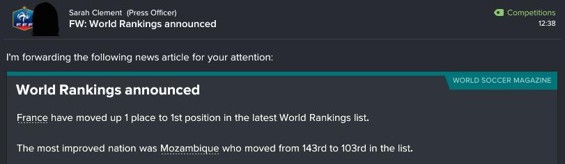189 1 11 rankings.png