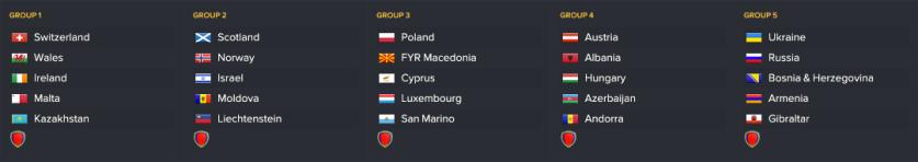 189 1 13 8 draw