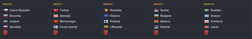189 1 13 9 draw