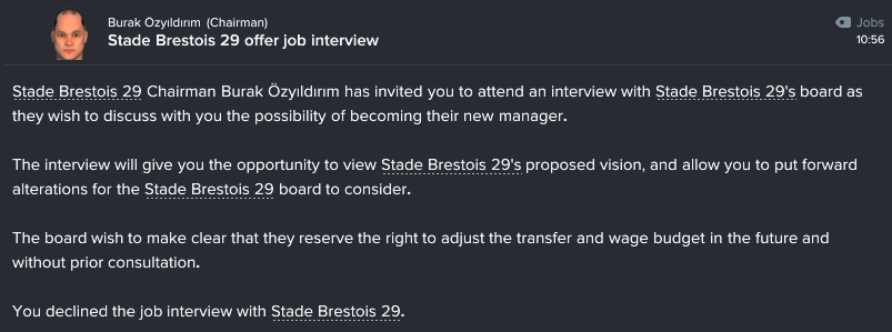 190 1 1 brestois interview.png