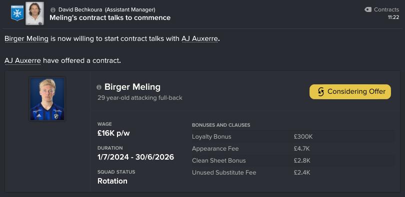 191 1 23 birger offer