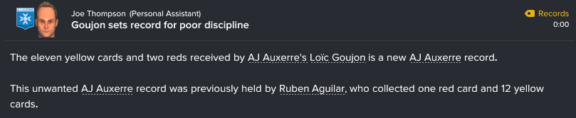 191 1 4 goujon record
