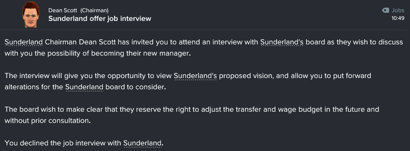 191 1 8 sunderland interview.png