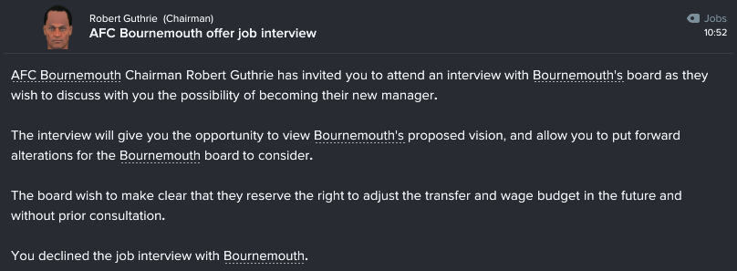 192 2 1 bournemouth int.png