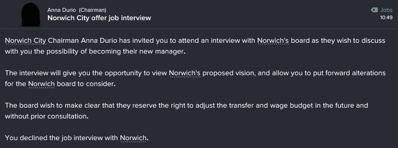 193 2 3 norwich int.png