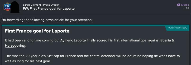 198 3 2 first goal