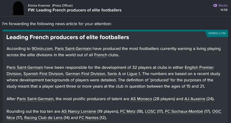 204 2 15 elite footballers