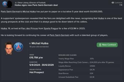 204 2 17 hutka new deal