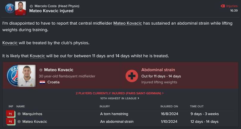 208 2 4 kovacic out.png