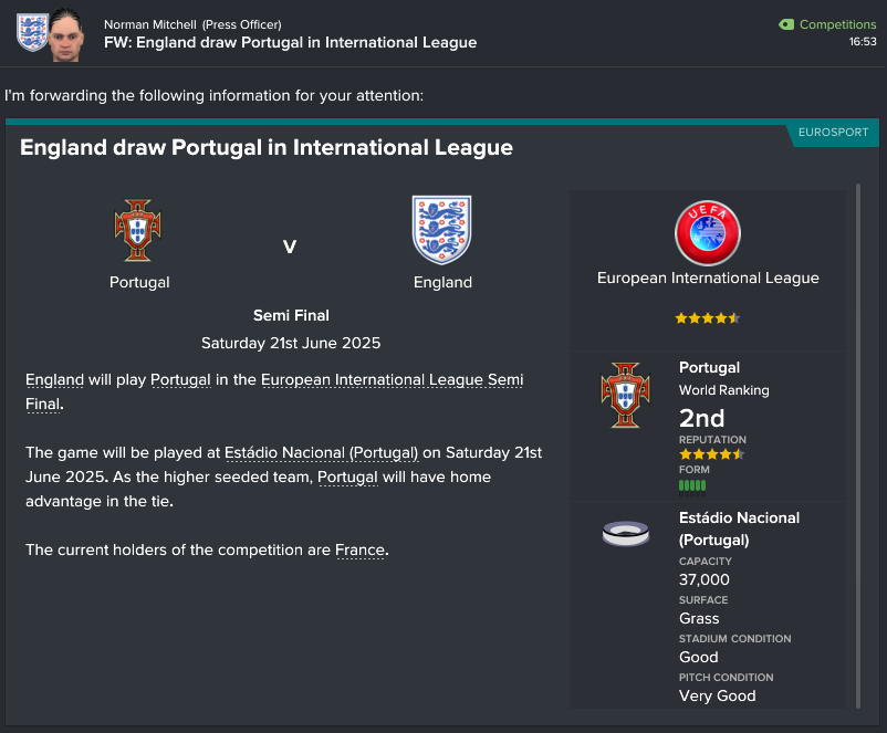 215 2 6 england draw portugal.png